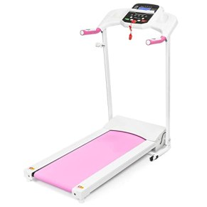 Best Treadmill Under 300