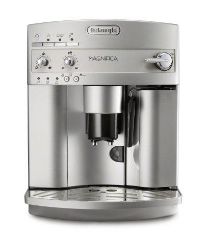 DeLonghi ESAM3300 Magnifica Super-Automatic Espresso MachineBlack Friday Deals
