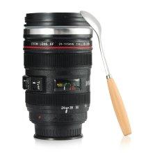 fotografische Utensilien, Utensilien für Fotografen