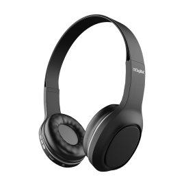 DIGITEK (DBH 006) Over-Ear Bluetooth Headphone