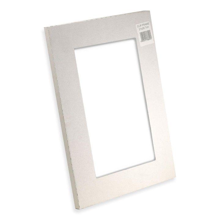 Extra Large Clip Frames Uk | Framess.co