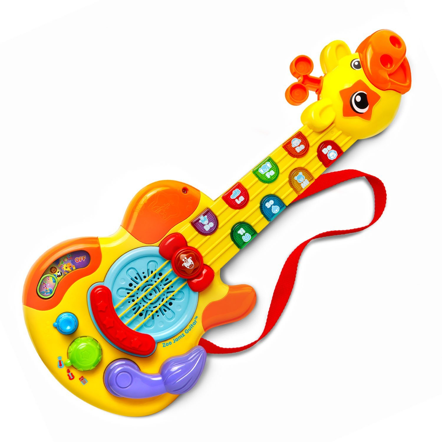 Awesome Musical Toys For 2 Year Olds In 2017