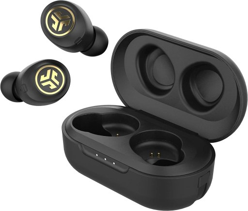 jbuds air true wireless earbuds