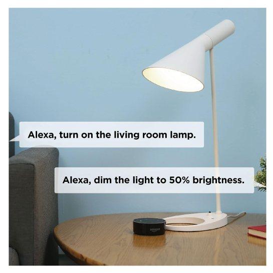 Sengled Element Classic Smart LED Light Bulbs review