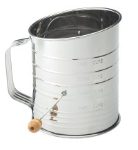 Mrs-Anderson's-Flour-Sifter