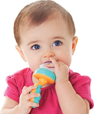 best-teething-rings