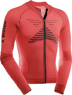 Maillot X-BIONIC Effector Power