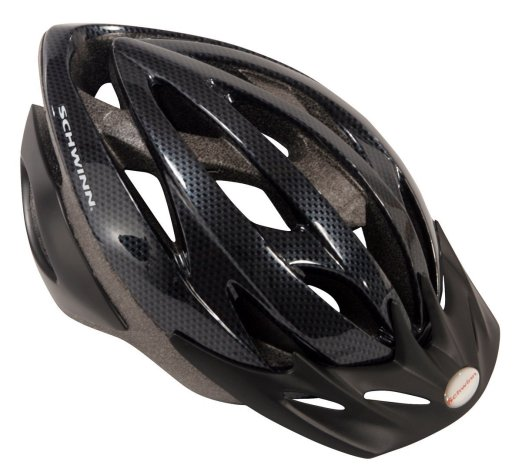 schwinn cheapest bike helmet
