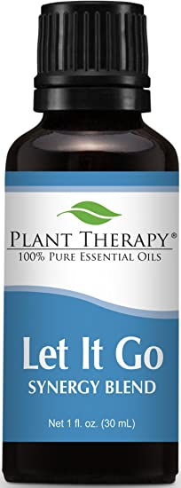 Plant Therapy Let It Go