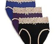 Kindred Bravely Postpartum Underwear C Section