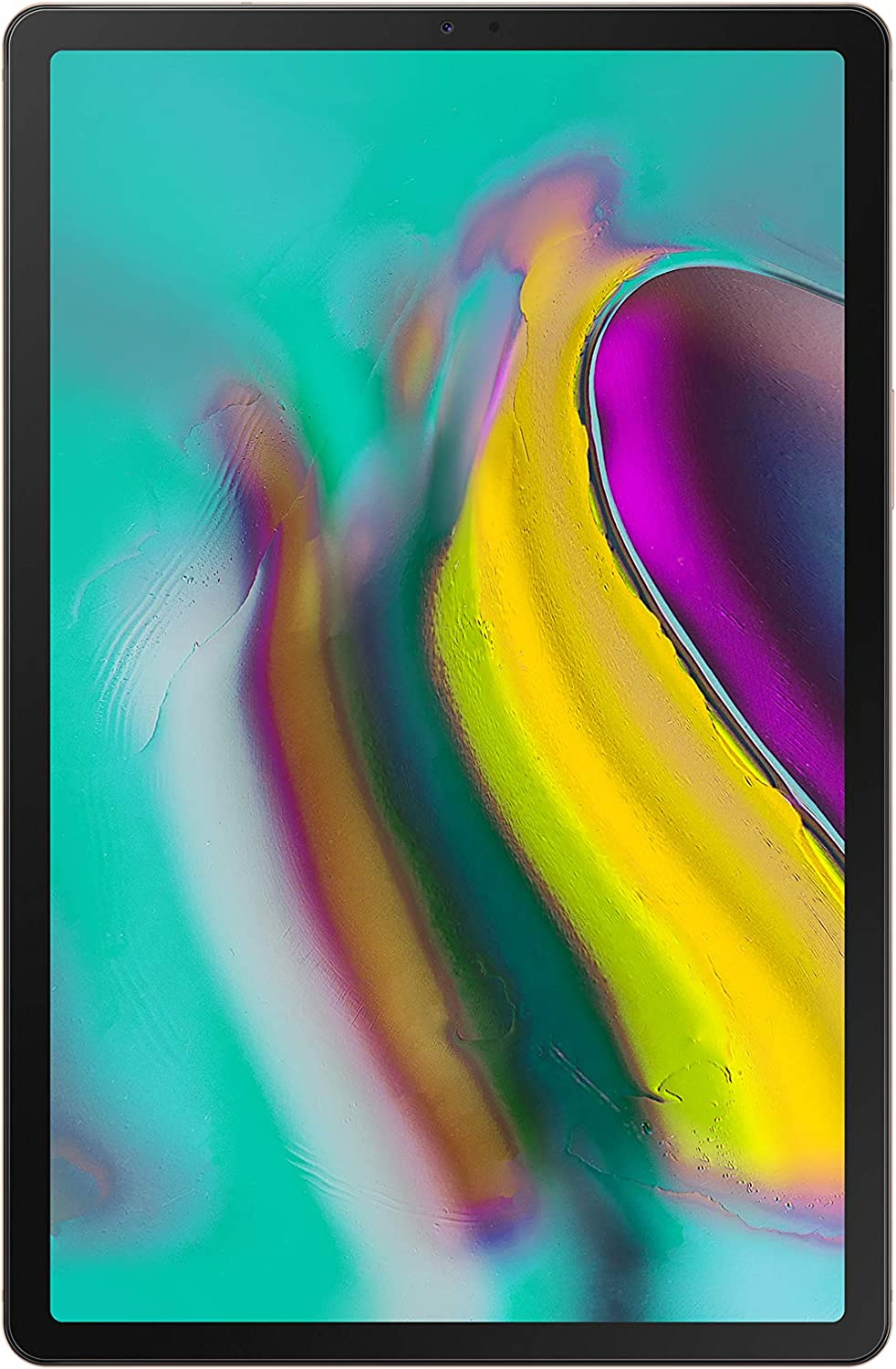 Samsung Galaxy Tab S5e Wi-Fi SM-T720 64 GB Or FR-Version
