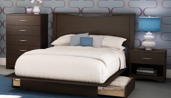 Cheap Bedroom Sets For Sale Top Bedroom Sets Review