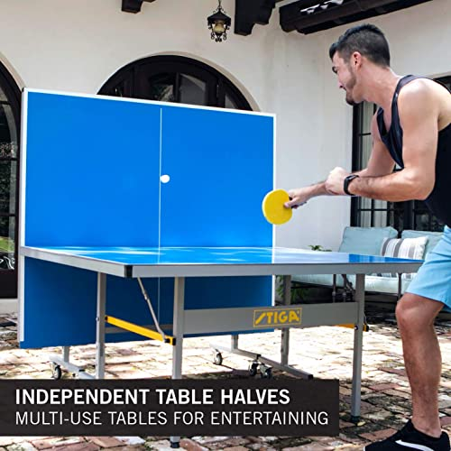 best-ping-pong-table-under-500