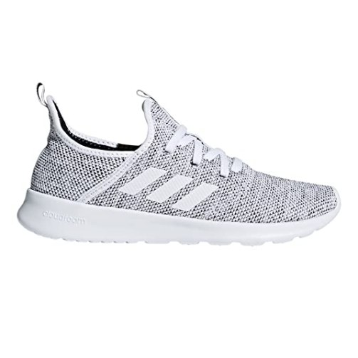 best sneakers for women