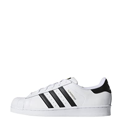 Adidas Supersatr 3