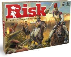 los mejores juegos de mesa de estrategia