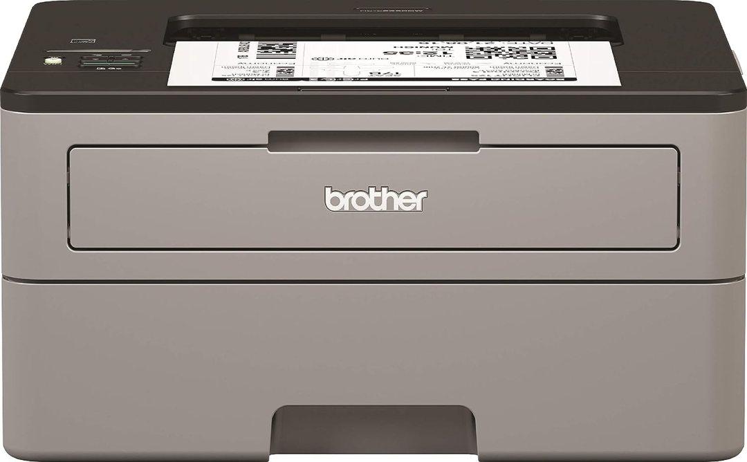 La mejor impresora para casa 2021: las mejores impresoras de uso doméstico 8