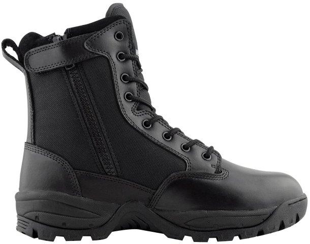 Maelstrom Tac Force Boots