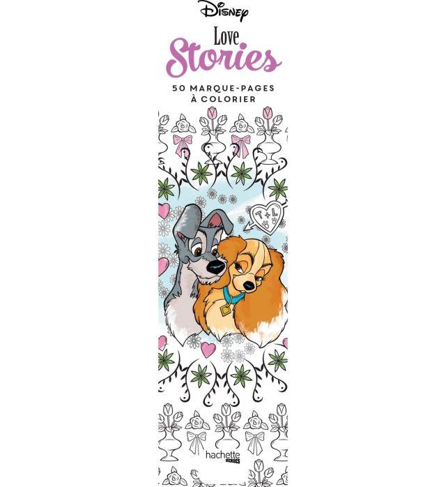 19 marque-pages à colorier Marque-pages Disney Villains Petites