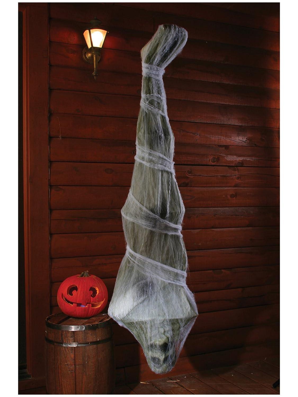 Cadaver de Halloween