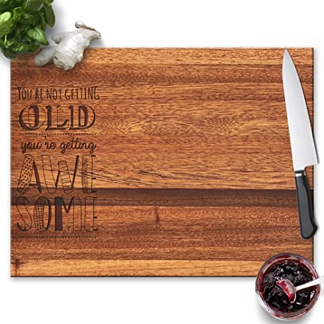 large-cutting-board