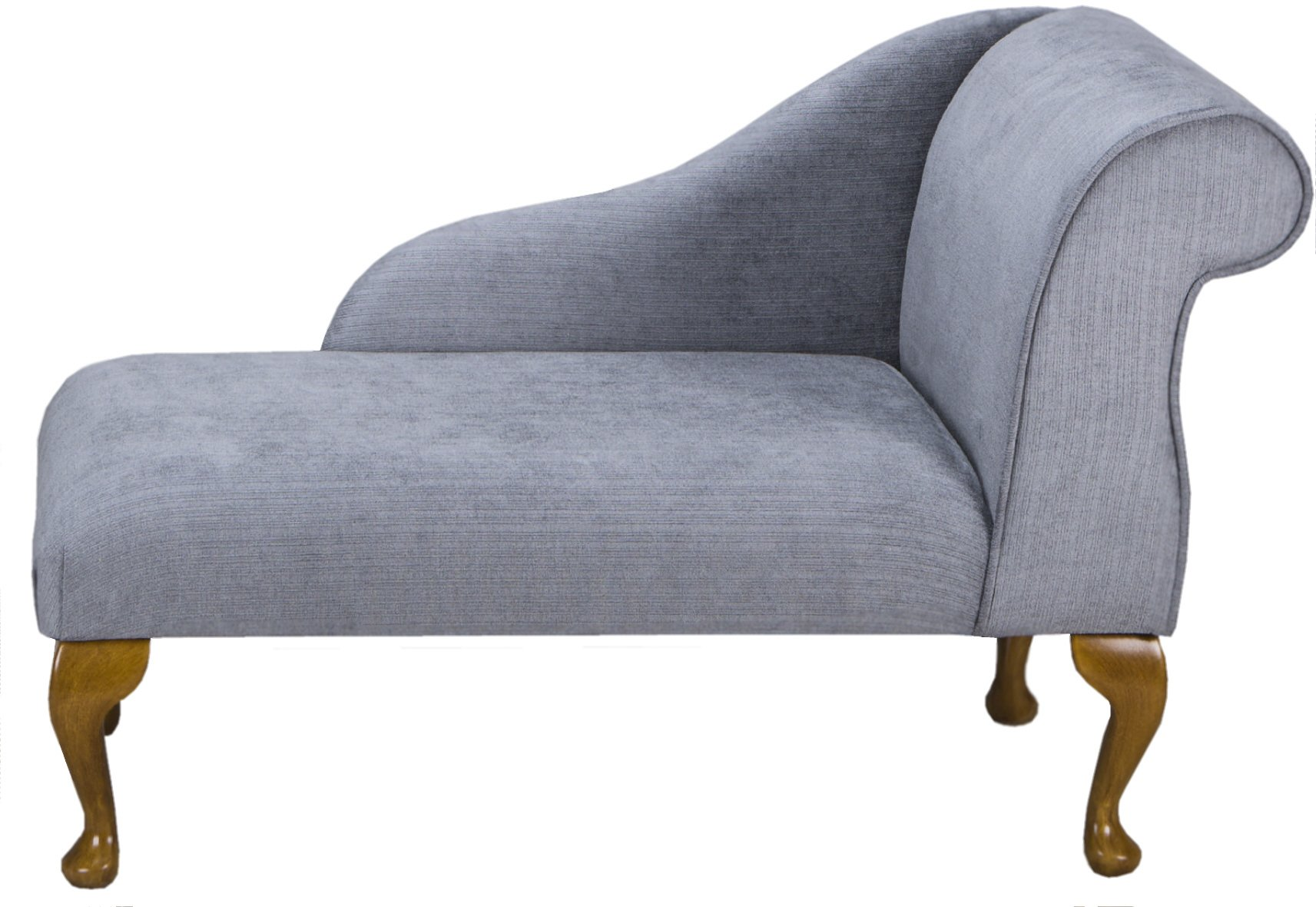 41 Small Classic Chaise Longue Chair Buy Online In Cayman Islands At Desertcart
