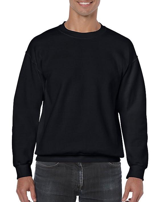 buso negro sencillo para hombrehttps://amzn.to/2PlxINY