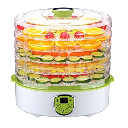 fruit-dehydrator