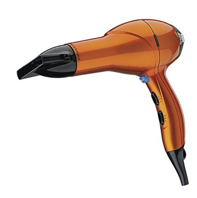 The Best Hair Dryer For Any Budget