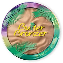 Image result for physicians formula butter bronzer