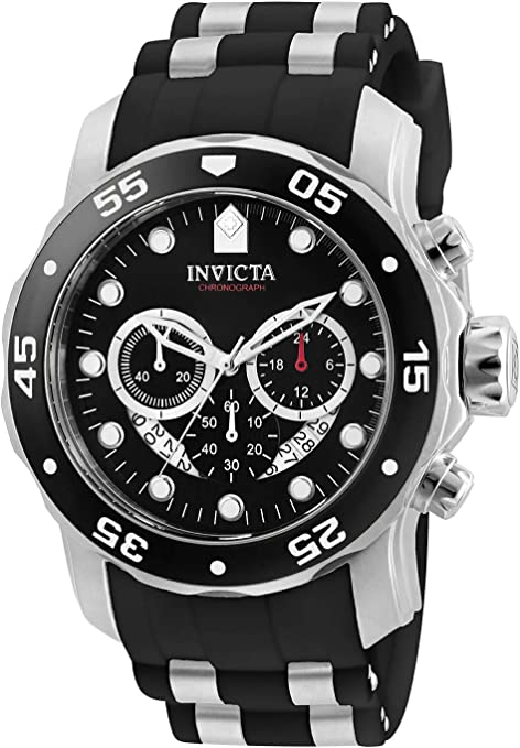 71jtOln5IhL. AC UY679 invicta divers watches reviews