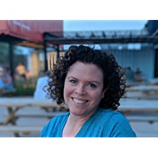 Debbie Burns