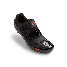 Best MTB Shoes