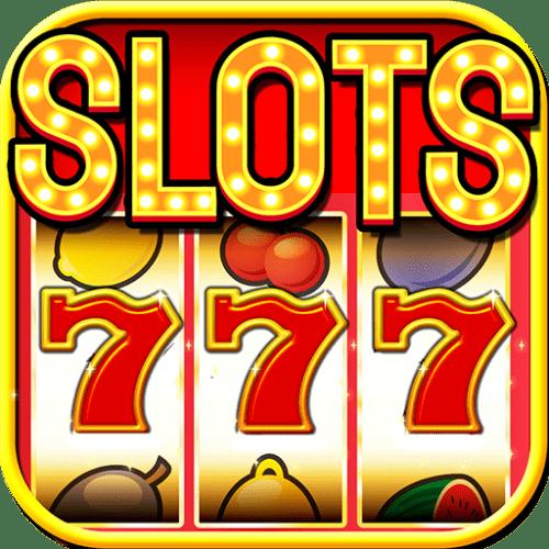 slots of vegas casino login - 2