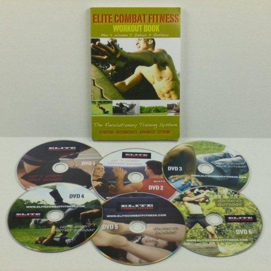 Картинки по запросу Elite Combat Fitness Moni Aizik