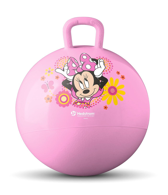 Hedstom Disney Minnie Mouse Hopper