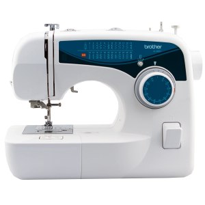 Image result for brother sewing machine amazon