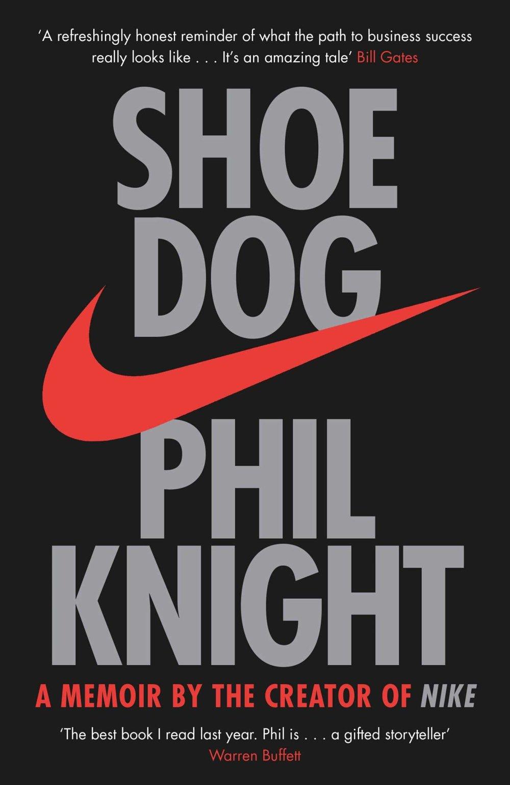 Image result for shoe dog