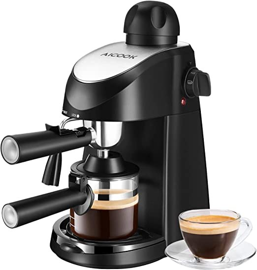 Espresso-machine-parts-and-their-names