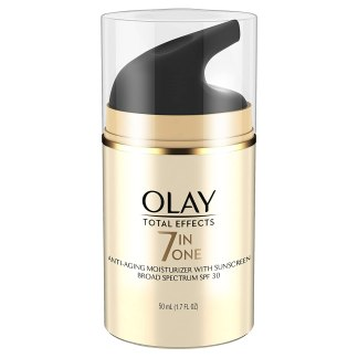 anti-aging products olay 7 in one