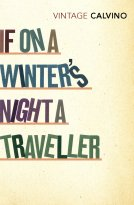 Image result for if on a winter's night a traveler amazon
