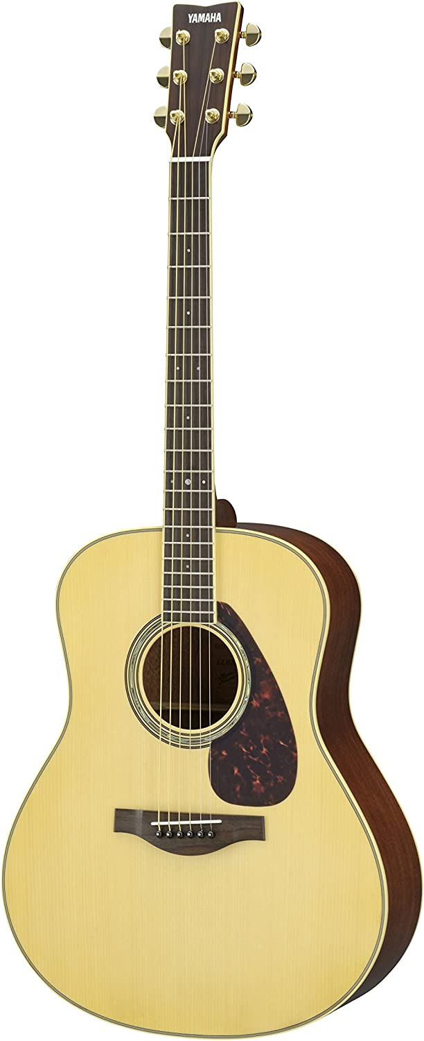 7 Best Acoustic Guitars with Low Action - A Musical Obsession - 71n91mibeTL. AC SL1500