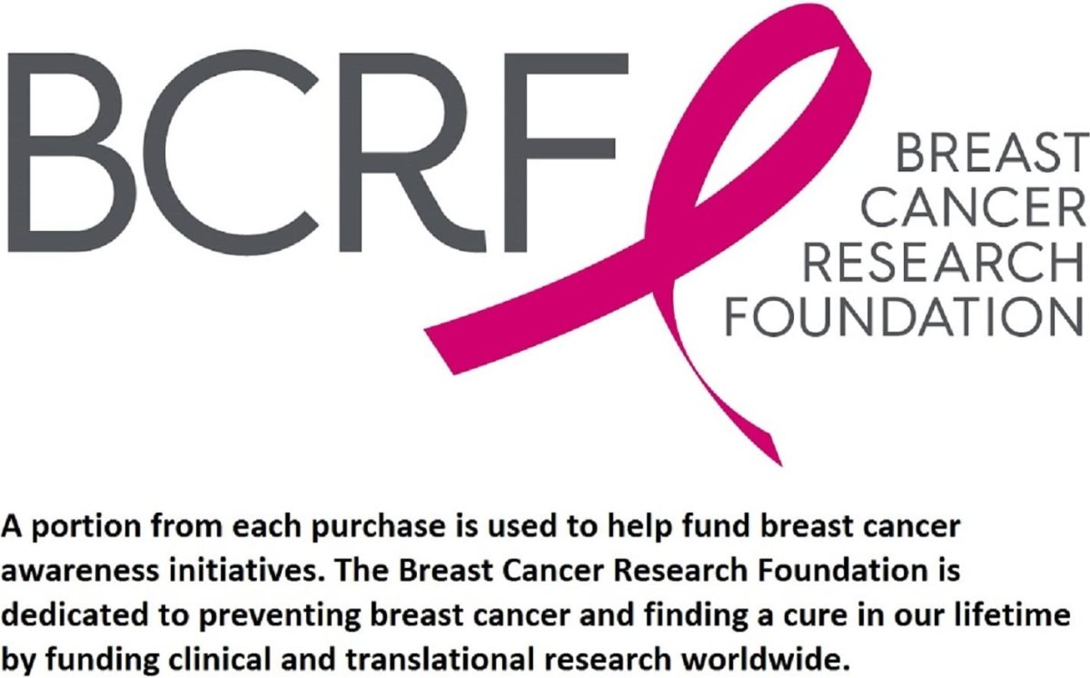 Made to Breast Cancer Research