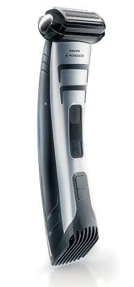 Philips Norelco Bodygroom Series 7100, BG2040