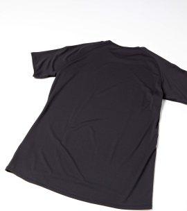 Tシャツ,おすすめ,登山