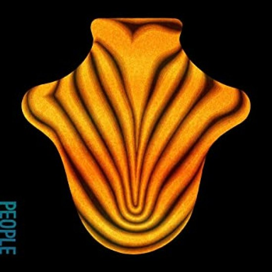 Image result for big red machine lp