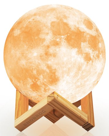 Moon Lamp cheap electronics gadgets