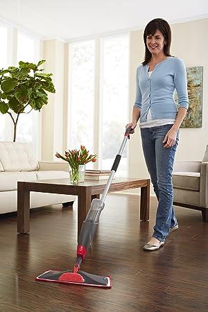 best-spin-mop