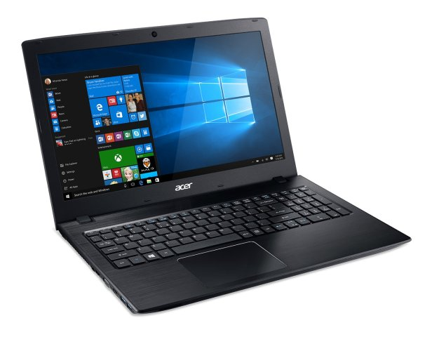 best laptops for writers acer