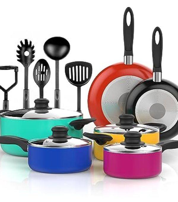 Kết quả hình ảnh cho pots and pans